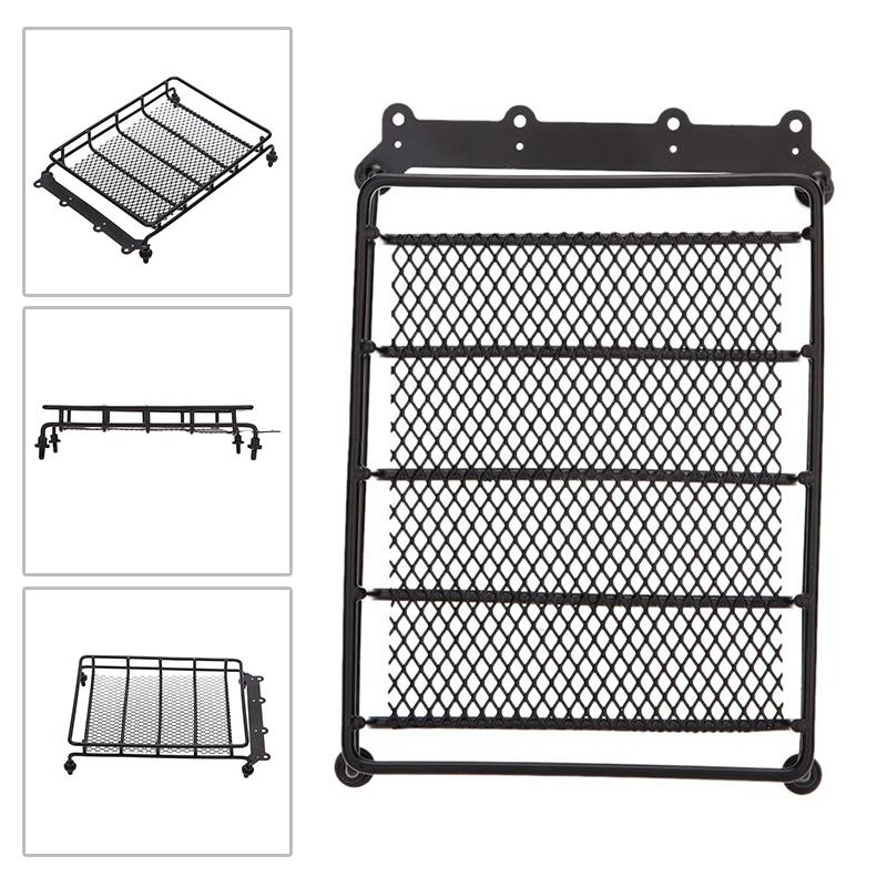 2019 New Universal Black Durable High Quality Steel Accessor