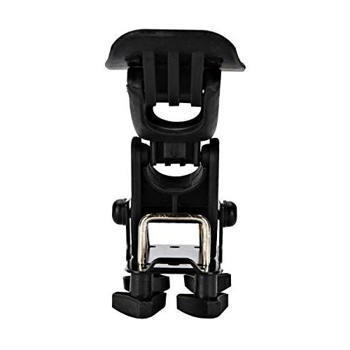 AUXMART Saddle Carrier for Roof - Paddleboards &