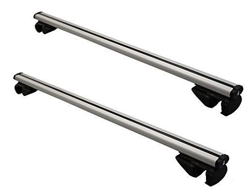 Kova Gear Universal Roof Rack Cross Bars