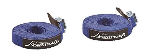 universal tie down straps