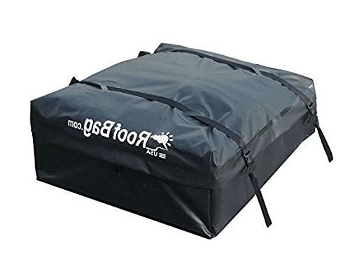 waterproof carrier
