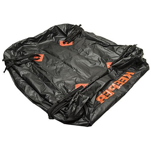 Keeper 07203-1 Waterproof Top