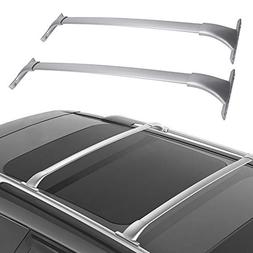 Cargo Bars Roof Rack Roof Rack Org
