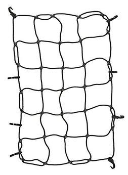 Yakima Loadwarrior Stretch Net
