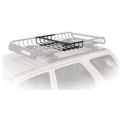 Yakima MegaWarrior Rooftop Cargo Basket Extension
