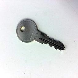 Yakima Non SKS Replacement Key