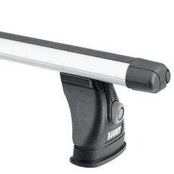 Thule Rapid Tracker Roof Rack One Size