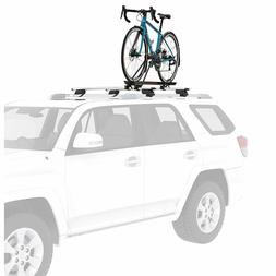 Yakima Raptor Aero Rooftop Bike Rack