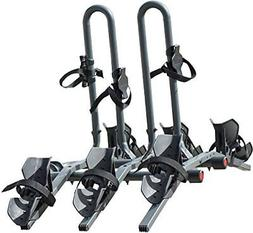 Bell Sports RIGHT UP 350 Platform Hitch Rack 3 Bike New