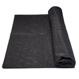 Tebery Roof Cargo Mat for Car Roof Storage Bags Top Universa