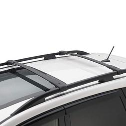 AUXMART Roof Rack Cross Bars for 2013–2017 Subaru Crosstre
