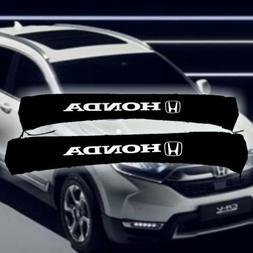 Roof Rack Pads Honda