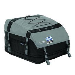 Rooftop Cargo Bag, Maxxprime 100% Waterproof Soft Roof top L