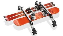 Volkswagen Snowboard and Ski Roof Rack Attachment 3B0-071-12