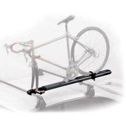Yakima SprocketRocket Rooftop Fork Mount Bike Rack