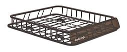 SportRack SR9035 Vista Roof Basket