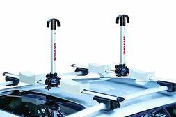 Malone Stax Pro2 Universal Car Rack Folding Kayak Carrier