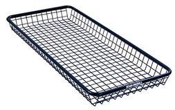 Rhino Rack Steel Mesh Basket