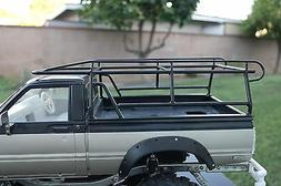 "Tamiya R/C ""TOY""1/10 Toyota Hilux Mountaineer Bruiser Bed Mo"