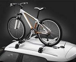 Mini Cooper Touring Bike Holder Fits Hard Top and Clubman