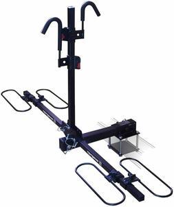 Swagman TRAVELER XC2 RV Approved Hitch Mount Bike Rack  6466