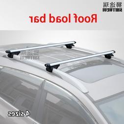 Universal 135CM Car <font><b>Roof</b></font> <font><b>Racks<