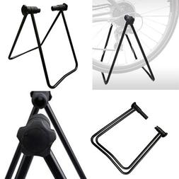 vilobyc 24-29 inch Universal Flexible Foldable Bike Wheel Hu