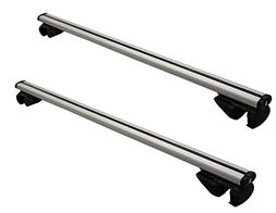 Kova Gear Universal Roof Rack Cross Bars