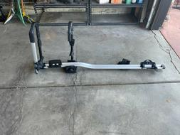 Thule UpRide Universal Bike Rack