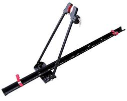 Swagman Upright Roof Mount Bike Rack