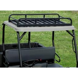 Great Day UVRR750 UTV Roof Rack Universal Fit by Great Day