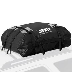 Waterproof Auto Top <font><b>Carrier</b></font> <font><b>Car